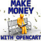 Affiliate Marketing Tool for Opencart
