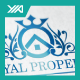 Elite Property - Royal House - GraphicRiver Item for Sale