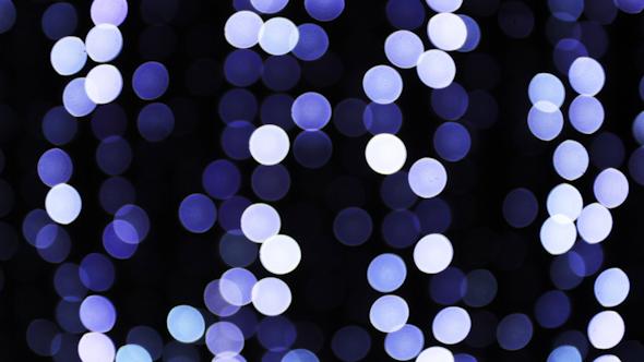 Disco Lights 00