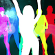 Disco Studio 65 - VideoHive Item for Sale