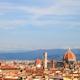 Florence 02