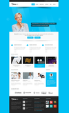 01-home-boxed-width-blue.__thumbnail