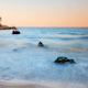 Karadere Beach 07