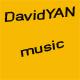 DavidYAN