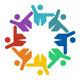 Social Community V.4  - GraphicRiver Item for Sale