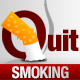 My Quit Smoking Counter Plugin for Wordpress