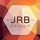 JRBDesign