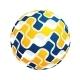Digital Sphere Logo - GraphicRiver Item for Sale