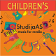 Joys of Childhood - AudioJungle Item for Sale