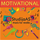 Motivation Inspiration - AudioJungle Item for Sale