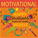 Happy Whistling Ukulele - AudioJungle Item for Sale