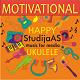 Cheerful Whistling Ukulele