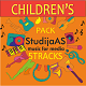 Carefree Childhood Pack - AudioJungle Item for Sale