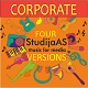 A Corporate Presentation - AudioJungle Item for Sale