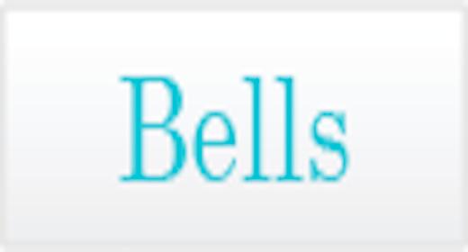 Instrumentation - Bells