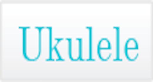 Instrumentation - Ukulele
