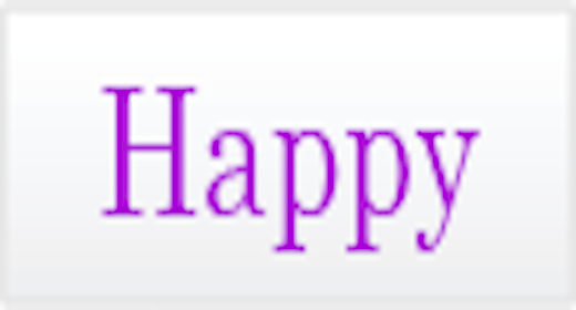 Mood - Happy