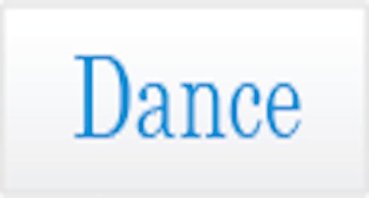 Music Genre - Dance