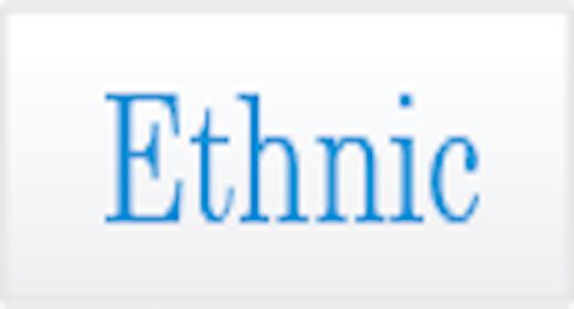 Music Genre - Ethnic