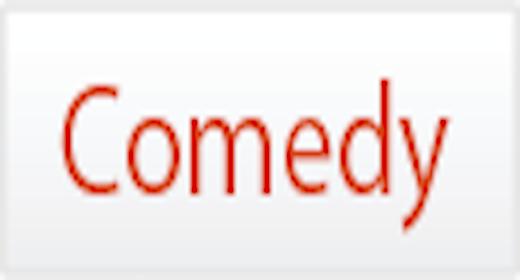 Usage - Comedy