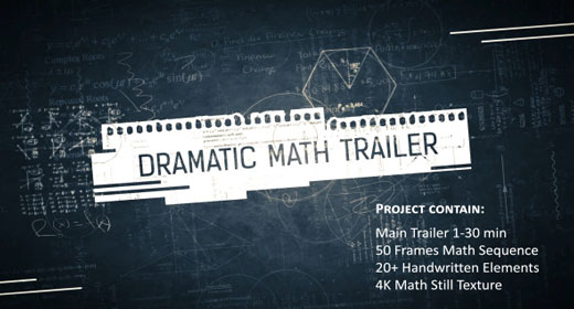 Titles and Trailers