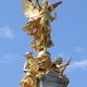 Victoria Monument in London - PhotoDune Item for Sale