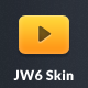 gYellow - Gloss Skin for JW6 - ActiveDen Item for Sale