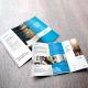 Multi Purpose Trifold Brochure - GraphicRiver Item for Sale