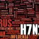 H7N2 - PhotoDune Item for Sale