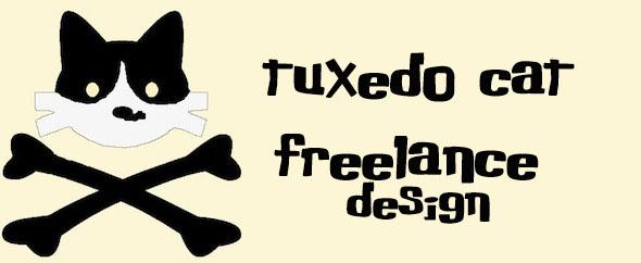 Tux590x242%20copy