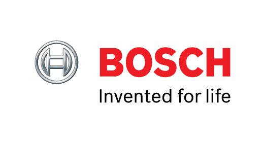 BOSCH-Diesel