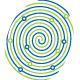 Digi Print Logo - GraphicRiver Item for Sale