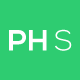 phSoftware