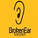 BrokenEarMedia