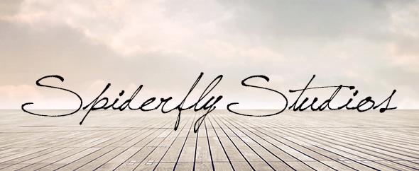 Spiderfly_banner