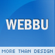 Webbu