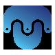 Tech Chin Logo - GraphicRiver Item for Sale
