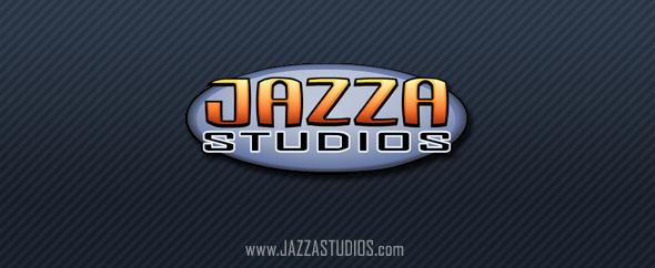 JazzaStudios
