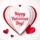 Happy Valentines Day  - GraphicRiver Item for Sale