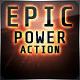 Epic Power Action Soundtrack