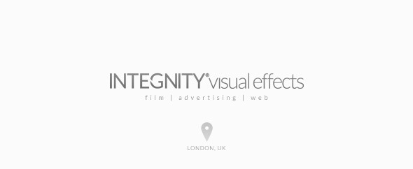 Integnity