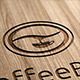 Coffee Bean - GraphicRiver Item for Sale