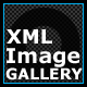 XML Multiply Image Gallery - ActiveDen Item for Sale