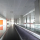 Airport Interior - VideoHive Item for Sale