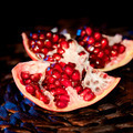 Pomegranate - PhotoDune Item for Sale