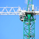 Building Crane 1 - VideoHive Item for Sale