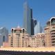 Dubai Downtown. United Arab Emirates 13 - VideoHive Item for Sale