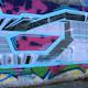 Graffiti 9 - VideoHive Item for Sale