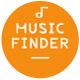 Summer Dance - AudioJungle Item for Sale
