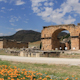 Hierapolis Ancient City. Turkey 9 - VideoHive Item for Sale